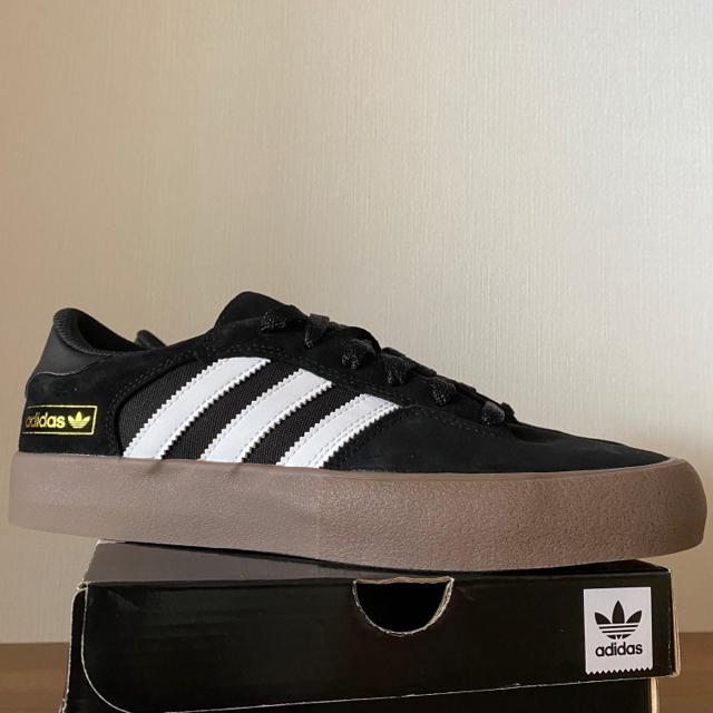 adidas(アディダス)のadidas skateboarding Matchbreak Super メンズの靴/シューズ(スニーカー)の商品写真