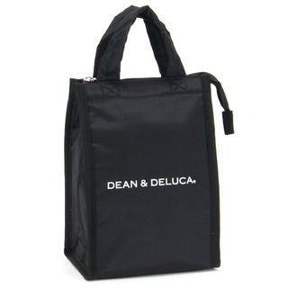 DEAN & DELUCA - DEAN & DELUCA ディーン&デルーカ エコバッグクーラーバッグ S