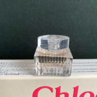 Chloe - クロエ 香水 ミニ 1本 ローズ ド クロエ オードトワレ 5ml フランス製