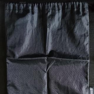 コールマン(Coleman)のコールマン 収納袋 巾着 テント キャンプ(その他)