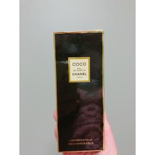 CHANEL - CHANEL 香水 60ml