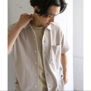 ドアーズ(DOORS / URBAN RESEARCH)のURBAN RESEARCH DOORS シャツ(シャツ)