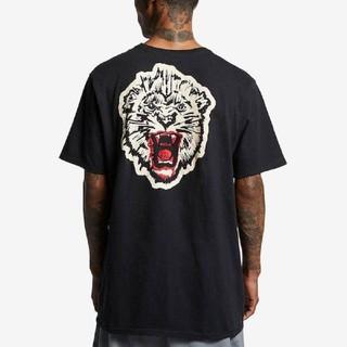 ナイキ(NIKE)のL Atmos x LeBron Basketball T-Shirt レブロン(Tシャツ/カットソー(半袖/袖なし))