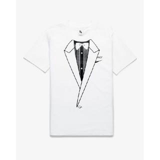 オフホワイト(OFF-WHITE)のSサイズ Nike x Off-White NRG A6 Tee The Ten(Tシャツ/カットソー(半袖/袖なし))