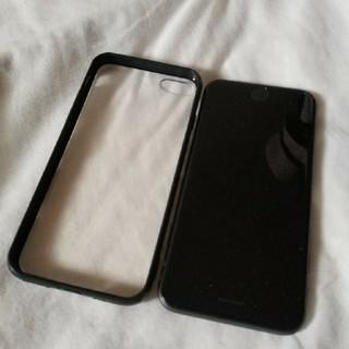iPhone - 美品 iphone8 64GB  SIMロック解除済