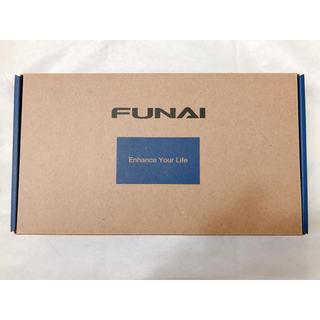 FUNAI  テレビチューナー