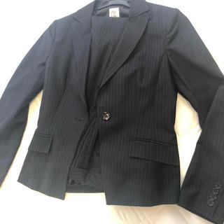 ミッシェルクラン(MICHEL KLEIN)のスーツ ミッシェルクラン 40(スーツ)