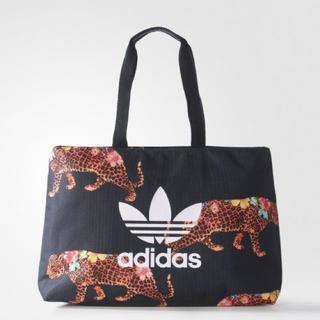 adidas - adidas oncada トートバッグ