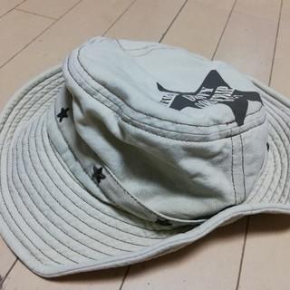 サンカンシオン(3can4on)の3can4on 帽子(帽子)