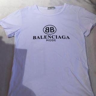 バレンシアガ(Balenciaga)のyaka1127様専用(Tシャツ(半袖/袖なし))
