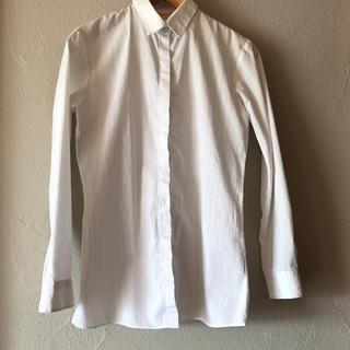 オリヒカ(ORIHICA)のオリヒカ カッターシャツS(シャツ/ブラウス(長袖/七分))