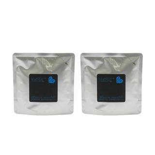 アリミノ(ARIMINO)の【新品】ピースフリーズキープワックス詰替用80g×2パック(ヘアワックス/ヘアクリーム)