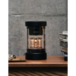 バルミューダ(BALMUDA)の[新品未開封] BALMUDA The Speaker バルミューダ スピーカー(スピーカー)