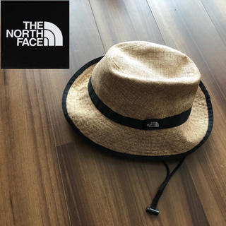 THE NORTH FACE - THE NORTH FACE ノースフェイス ハイクハット キッズ
