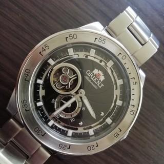 ORIENT - オリエント機械式時計