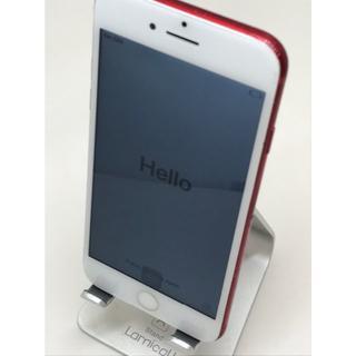 Apple - 【送料無料!即日発送!】 iPhone7  256GB 本体【6320】