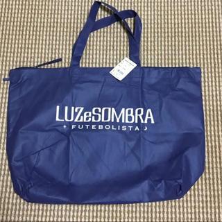 LUZ - ルースイソンブラ エコバッグ トートバッグ