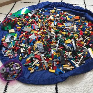 Lego - レゴ 大量 まとめ売り 約5キロ