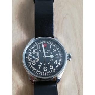 OMEGA - アンティーク OMEGA オメガ 腕時計 ウォッチ