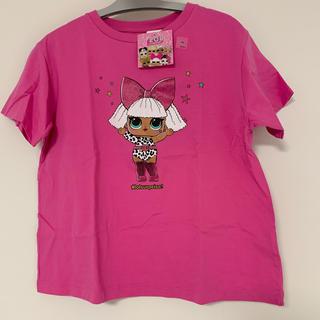 UNIQLO - ユニクロ  LOL Tシャツ 150