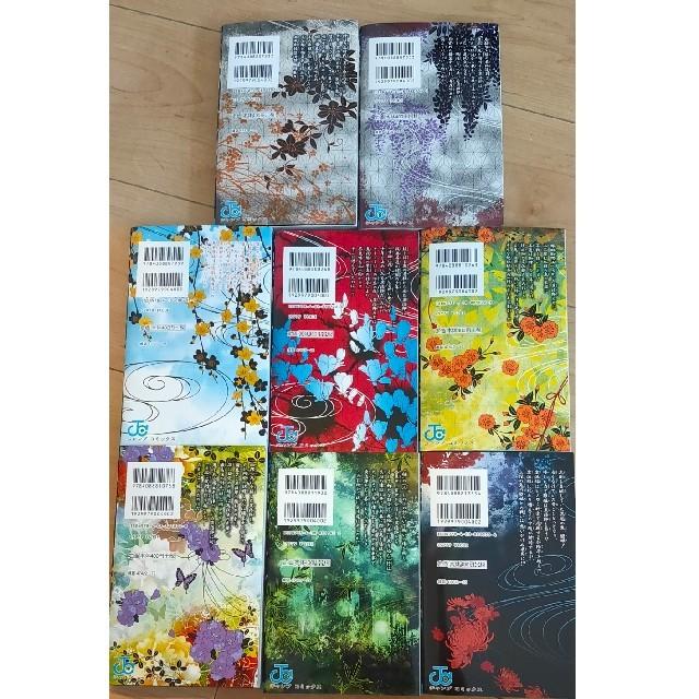 漫画「鬼滅の刃」1~7、10巻 エンタメ/ホビーの漫画(少年漫画)の商品写真