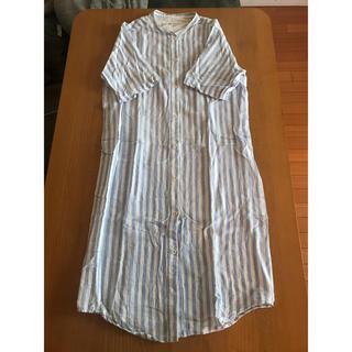 ムジルシリョウヒン(MUJI (無印良品))の無印良品  パジャマ 部屋着 (パジャマ)