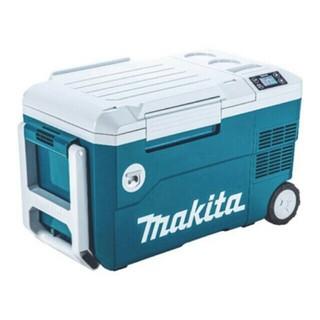 Makita - 新品 未開封マキタ makita  充電式保冷温庫