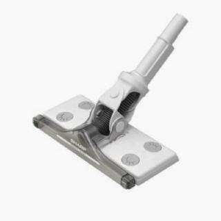 シャープ(SHARP)の★新品未使用★ワイパーヘッド シャープ ECH03WH(掃除機)