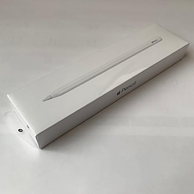 Apple(アップル)の新品 iPad Pro Apple Pencilセット スマホ/家電/カメラのPC/タブレット(タブレット)の商品写真