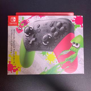 Nintendo Switch - スイッチ プロコン