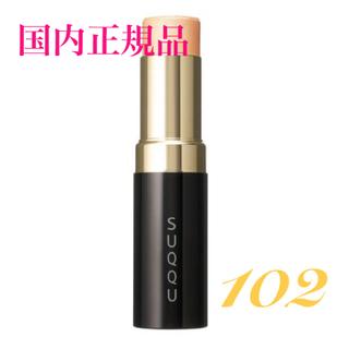 SUQQU - SUQQU マルチグロウスティック 102