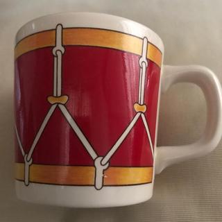 ティファニー(Tiffany & Co.)のティファニー マグカップ(グラス/カップ)