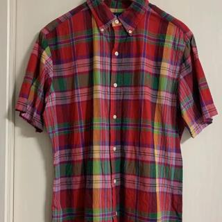 ポロラルフローレン(POLO RALPH LAUREN)の半袖シャツ(その他)