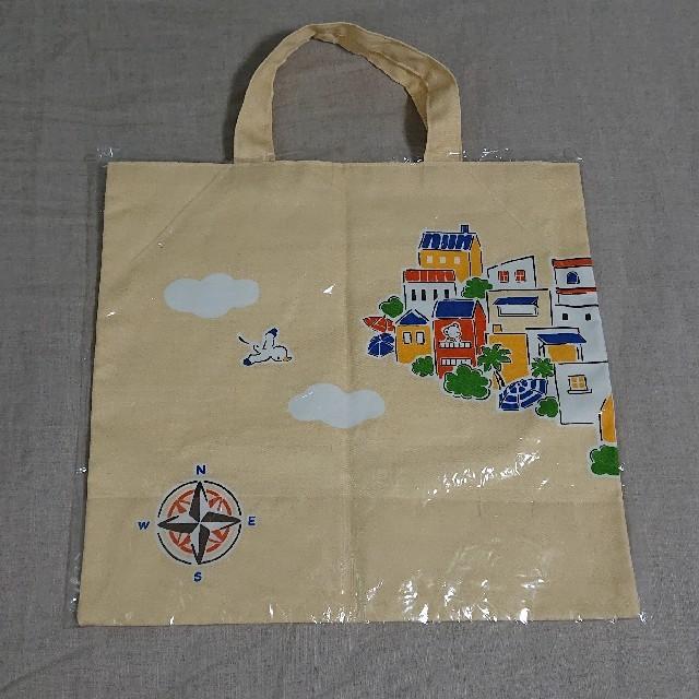 familiar(ファミリア)のfamiliar レッスンバッグ キッズ/ベビー/マタニティのこども用バッグ(レッスンバッグ)の商品写真