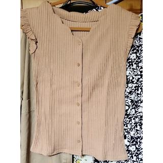 アーバンリサーチ(URBAN RESEARCH)のお洋服5点まとめ売り♡(ロングワンピース/マキシワンピース)