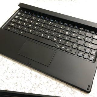 Xperia - 【Xperia z4tablet】専用Bluetoothキーボード