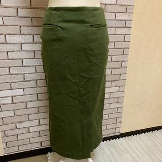ikka - ☆IKKA☆ ロングタイトスカート