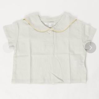 マーキーズ(MARKEY'S)のマーキーズ セーラー 110(Tシャツ/カットソー)