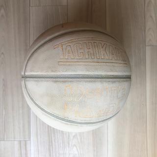 TACHIKARA ボール 7号