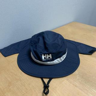 ヘリーハンセン(HELLY HANSEN)のヘリーハンセン  キッズ ハット(帽子)