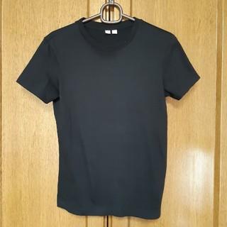 ユニクロ(UNIQLO)のUNIQLO(Tシャツ(半袖/袖なし))