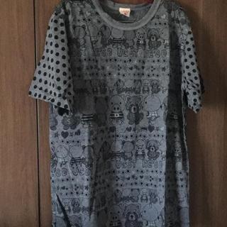 ドラッグストアーズ(drug store's)の新品ドラッグストアーズF(Tシャツ(半袖/袖なし))
