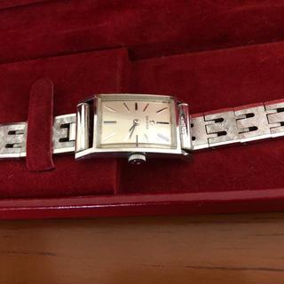 OMEGA - オメガ 腕時計 手巻き