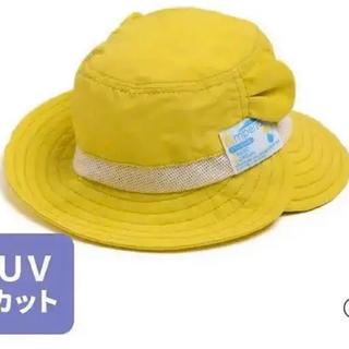 アンパサンド(ampersand)のampersand ベビー 帽子(帽子)