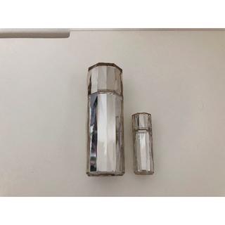 クレドポーボーテ(クレ・ド・ポー ボーテ)のクレドポーボーテ ル・セラムn ミニサイズ 6ml 空き容器(美容液)