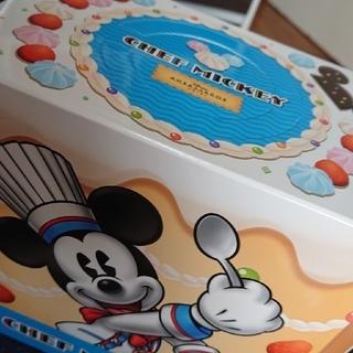 Disney - ディズニー フォトフレーム