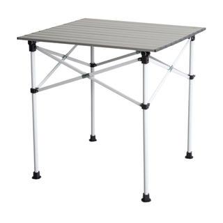 ビューティアンドユースユナイテッドアローズ(BEAUTY&YOUTH UNITED ARROWS)のコールマン×ビューティアンドユース コラボテーブル(テーブル/チェア)