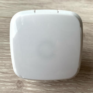 IODATA - アイオーデータ 小型無線LAN中継機 WN-G300EXP