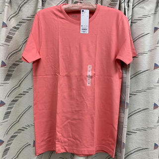 GU - ☆ 新品 GU Tシャツ