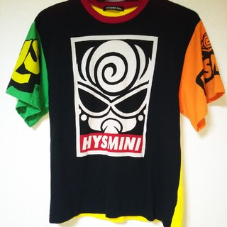 HYSTERIC MINI - 110XXLヒスミニ